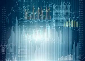 Data -> Informatie -> Kennis
